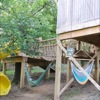 treehouse photo 10