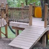 treehouse photo 14