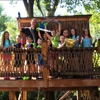 treehouse photo 17